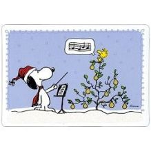 b54b92a68d41565dd577eb48d5dbb7bd--snoopy-beagle-holiday-cards